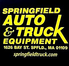 Springfield Auto & Truck